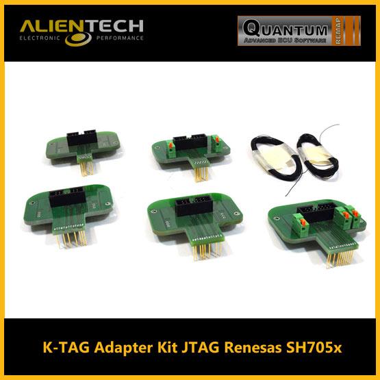 alientech k tag, alientech ktag, k-tag chip tuning, ktag, k-tag, k-tag master, k-tag slave, ktag ecu programmer, alientech k tag master, k-tag adapter kit jtag renesas sh705x