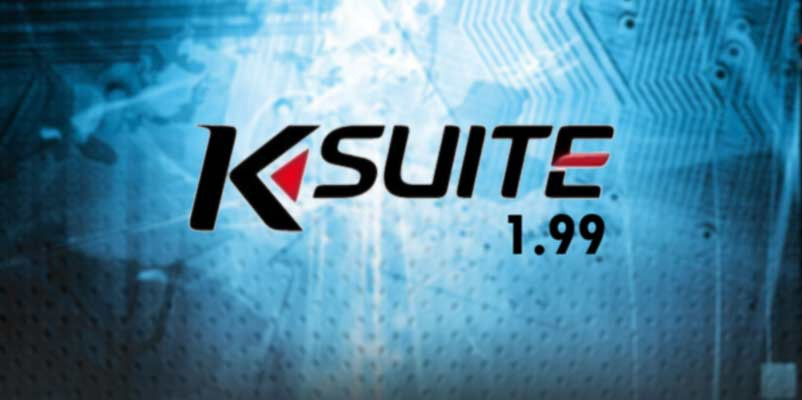 k-suite software, engine mapping software, car tuning software, ecu tuning software, tuning software, software tuning, obd2 tuning software, engine tuning software, ecm tuning software, ecu chip tuning software, ecu tuning software download, ecu tune software, tuning ecu software, winols tuning software, chip software tuning, engine ecu tuning software, ecu remap software, remap software, engine remapping software, ecu remapping software download, free ecu remapping software, remap ecu software, remapping ecu software,k-suite software -1.99