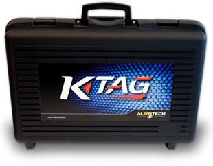 alientech k tag, alientech ktag, k-tag chip tuning, ktag, k-tag, k-tag master, k-tag slave, ktag ecu programmer, alientech k tag master,k-tag kit