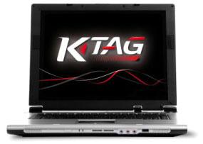 alientech k tag, alientech ktag, k-tag chip tuning, ktag, k-tag, k-tag master, k-tag slave, ktag ecu programmer, alientech k tag master