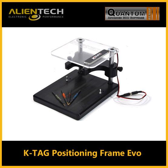 alientech k tag, alientech ktag, k-tag chip tuning, ktag, k-tag, k-tag master, k-tag slave, ktag ecu programmer, alientech k tag master, k-tag positioning frame evo