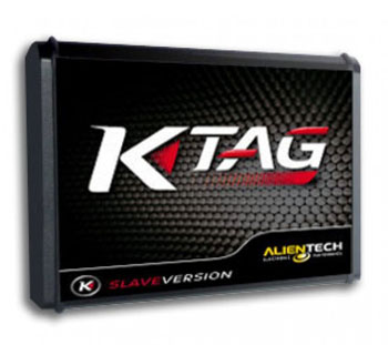alientech k tag, alientech ktag, k-tag chip tuning, ktag, k-tag, k-tag master, k-tag slave, ktag ecu programmer, alientech k tag master,k-tag software