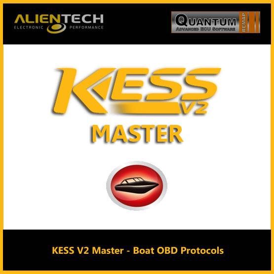 alientech kess, kess alientech, kess remap, kess v2 software, kess v2 tuning files, kess v2 price, kess v2 slave, kess v2 review, alientech, kess v2 master, alientech kess v2, kessv2, kess v2 slave to master, kessv2 slave, alientech kess v2 download, kess v2 master for sale,kess-v2-master-boat-obd-protocol