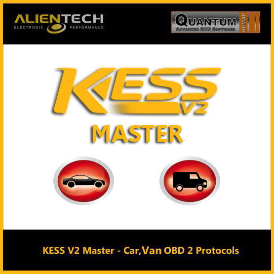 alientech kess, kess alientech, kess remap, kess v2 software, kess v2 tuning files, kess v2 price, kess v2 review, alientech, kess v2 master for sale, kess v2 master, alientech kess v2, kessv2,kess-v2-master-car-van-protocols