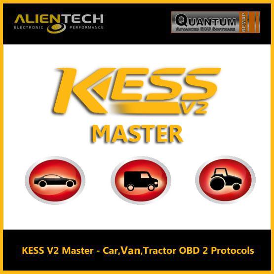 alientech kess, kess alientech, kess remap, kess v2 software, kess v2 tuning files, kess v2 price, kess v2 review, alientech, kess v2 master for sale, kess v2 master, alientech kess v2, kessv2,kess-v2-master-car-van-tractor-protocols