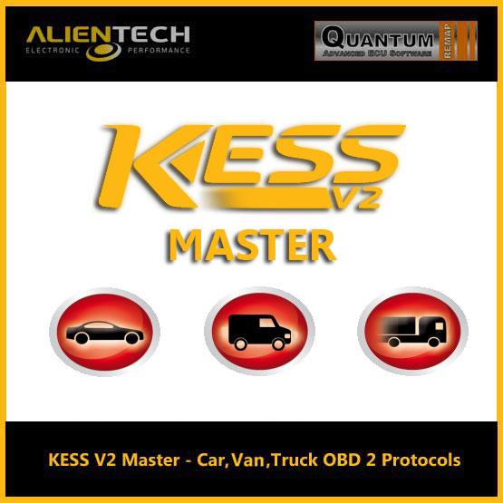 alientech kess, kess alientech, kess remap, kess v2 software, kess v2 tuning files, kess v2 price, kess v2 review, alientech, kess v2 master for sale, kess v2 master, alientech kess v2, kessv2,kess-v2-master-car-van-truck-protocols