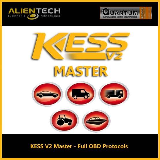 alientech kess, kess alientech, kess remap, kess v2 software, kess v2 tuning files, kess v2 price, kess v2 review, alientech, kess v2 master for sale, kess v2 master, alientech kess v2, kessv2,kess-v2-master-full-protocol