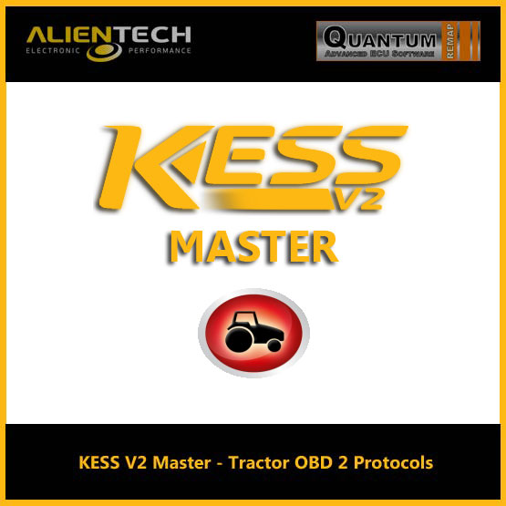 alientech kess, kess alientech, kess remap, kess v2 software, kess v2 tuning files, kess v2 price, kess v2 review, alientech, kess v2 master for sale, kess v2 master, alientech kess v2, kessv2,kess-v2-master-tractor-protocols