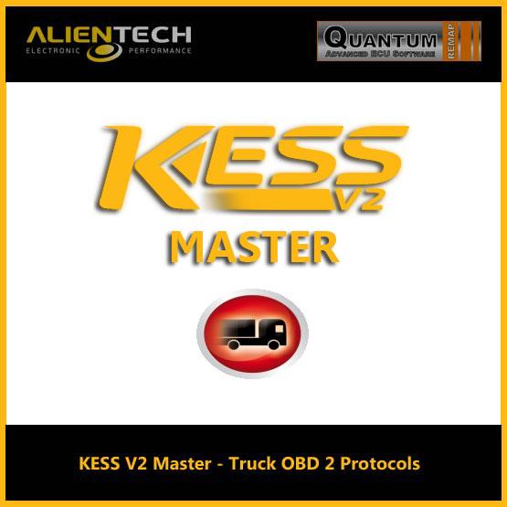 alientech kess, kess alientech, kess remap, kess v2 software, kess v2 tuning files, kess v2 price, kess v2 review, alientech, kess v2 master for sale, kess v2 master, alientech kess v2, kessv2,kess-v2-master-truck-protocols