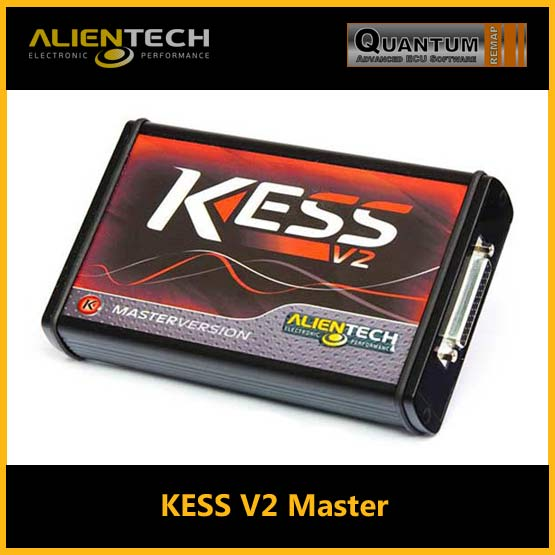 alientech kess, kess alientech, kess remap, alientech kess v2, kess v2 software, kess v2 tuning files, kess v2 price, kess v2 slave, kess v2 review, alientech, kess v2 master, alientech kess v2, kessv2, kess v2 slave to master, kessv2 slave, alientech kess v2 download, kess v2 master for sale