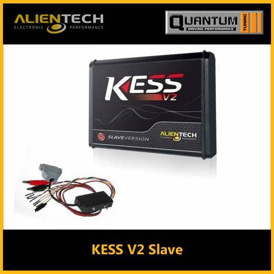 kess-v2-slave