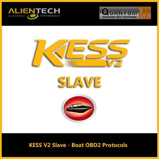 alientech kess, kess alientech, kess remap, kess v2 software, kess v2 tuning files, kess v2 price, kess v2 slave, kess v2 review, alientech,kess-v2-slave-boat-protocols