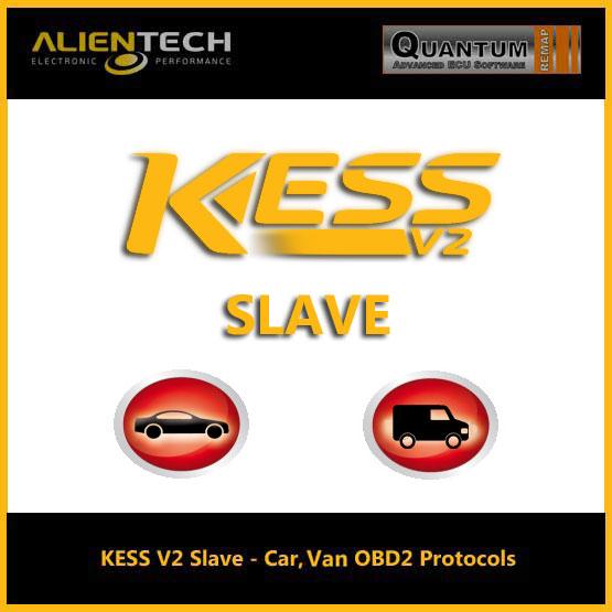alientech kess, kess alientech, kess remap, kess v2 software, kess v2 tuning files, kess v2 price, kess v2 slave, kess v2 review, alientech,kess-v2-slave-car-van-protocols