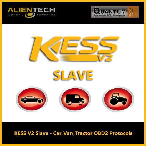 alientech kess, kess alientech, kess remap, kess v2 software, kess v2 tuning files, kess v2 price, kess v2 slave, kess v2 review, alientech,kess-v2-slave-car-van-tractor-protocols