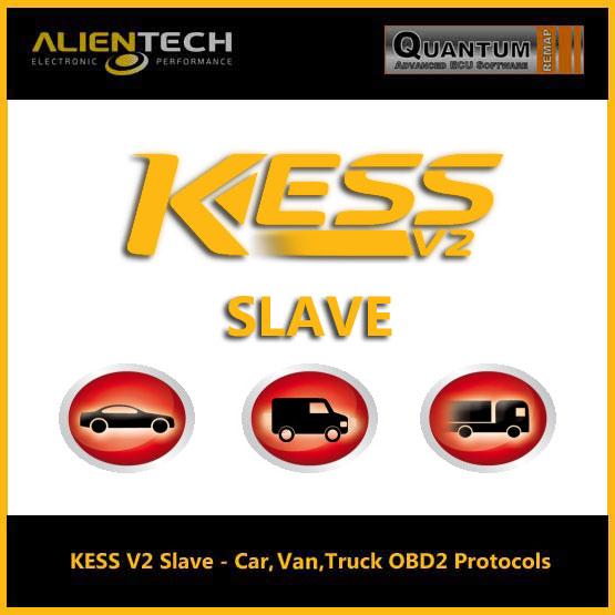 alientech kess, kess alientech, kess remap, kess v2 software, kess v2 tuning files, kess v2 price, kess v2 slave, kess v2 review, alientech,kess-v2-slave-car-van-truck-protocols