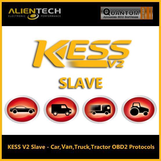 alientech kess, kess alientech, kess remap, kess v2 software, kess v2 tuning files, kess v2 price, kess v2 slave, kess v2 review, alientech,kess-v2-slave-car-van-truck-tractor-protocols