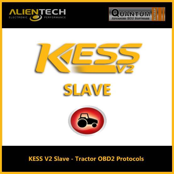 alientech kess, kess alientech, kess remap, kess v2 software, kess v2 tuning files, kess v2 price, kess v2 slave, kess v2 review, alientech,kess-v2-slave-tractor-protocols