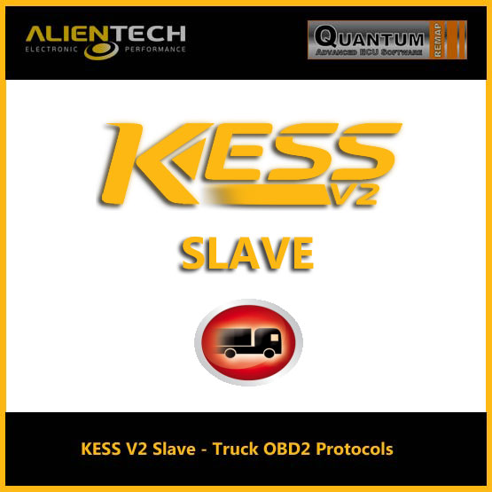 alientech kess, kess alientech, kess remap, kess v2 software, kess v2 tuning files, kess v2 price, kess v2 slave, kess v2 review, alientech,kess-v2-slave-truck-protocols