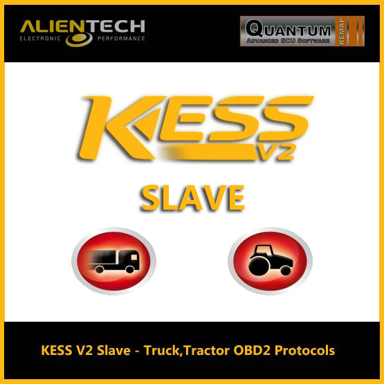 alientech kess, kess alientech, kess remap, kess v2 software, kess v2 tuning files, kess v2 price, kess v2 slave, kess v2 review, alientech,kess-v2-slave-truck-tractor-protocols