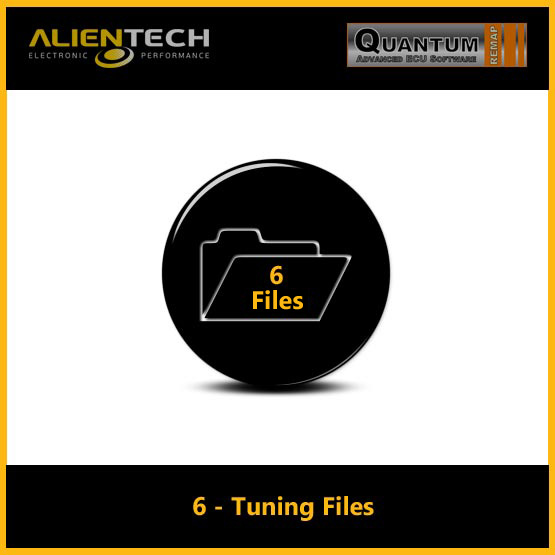 6 chip tuning files bundle, tunning chip, chip tuning tools, k-tag chip tuning, ecm tuning, ecm titanium winols, ecu tuning files, ecu tuning tool, alientech, tuning tools, auto tuning, motor tuning