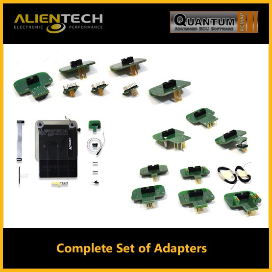 alientech kess, kess alientech, kess remap, kess v2 software, kess v2 tuning files, kess v2 price, kess v2 slave, kess v2 review, alientech complete set of adapter