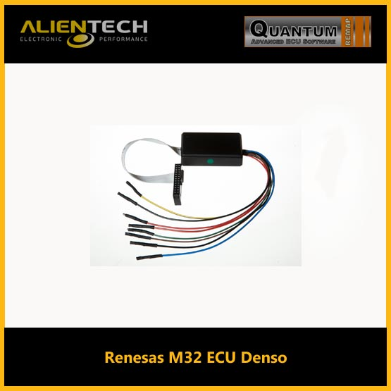 144300T107 renesas m32 ecu denso alientech tuning software and remapping tools Basic Electrical Wiring Diagrams at webbmarketing.co