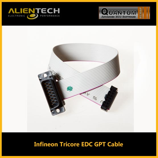 k-tag Infineon tricore edc gpt cable,alientech k tag, alientech ktag, k-tag chip tuning, ktag, k-tag, k-tag master, k-tag slave, ktag ecu programmer, alientech k tag master, k-tag accessories