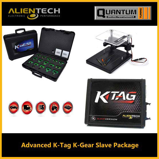 k-tag-and-k-gear-package-slave