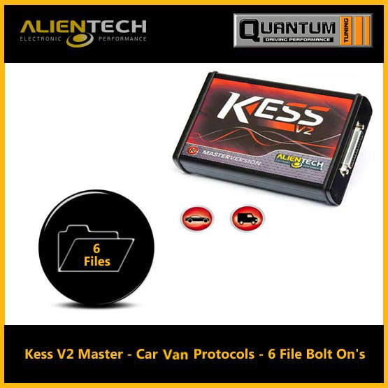 kess-v2-master-files-van-car-protocols