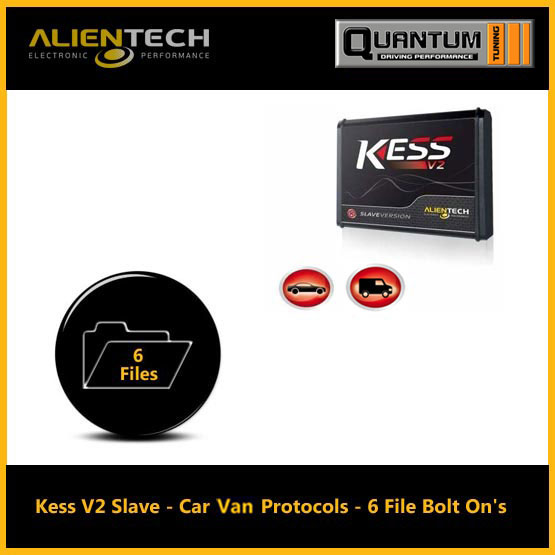 kess-v2-slave-car-van-files-protocols