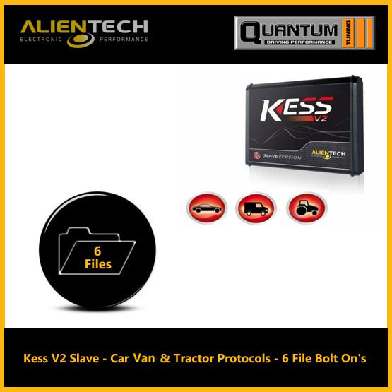 kess-v2-slave-files-protocols-car-van-tractors