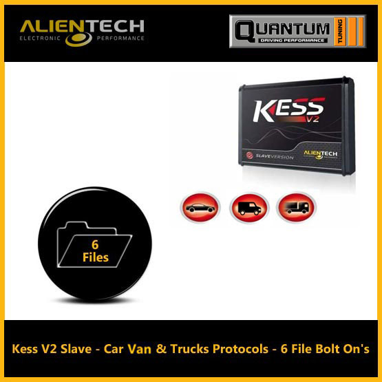 kess-v2-slave-files-protocols-car-van-trucks