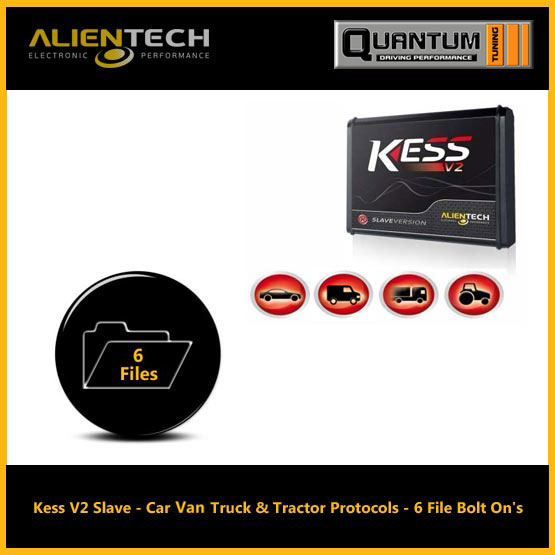 kess-v2-slave-files-protocols-car-van-trucks-tractors