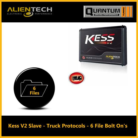 kess-v2-slave-files-protocols-trucks