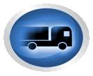 camion-blu-bianco