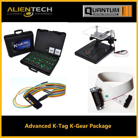 k-tag-and-k-gear-packages