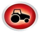 trattore-rosso-bianco
