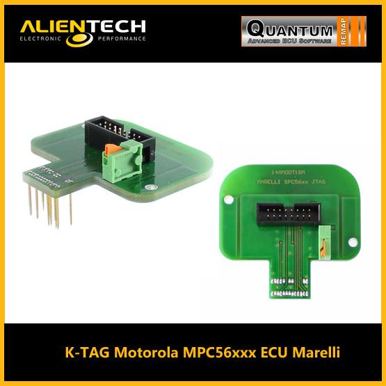 alientech k tag, alientech ktag, k-tag chip tuning, ktag, k-tag, ktag ecu programmer, alientech k-tag master,k-tag master,motorola mpc56xxx ecu marelli