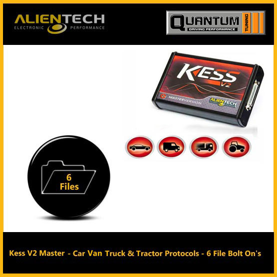 kess-v2-master-files-protocols-car-van-trucks-tractors