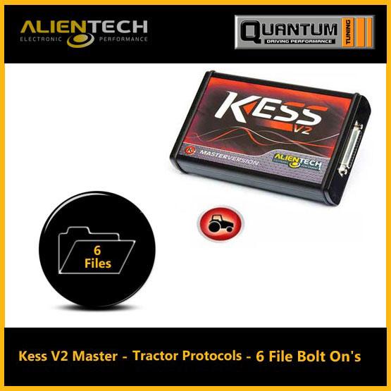kess-v2-master-files-protocols-tractor