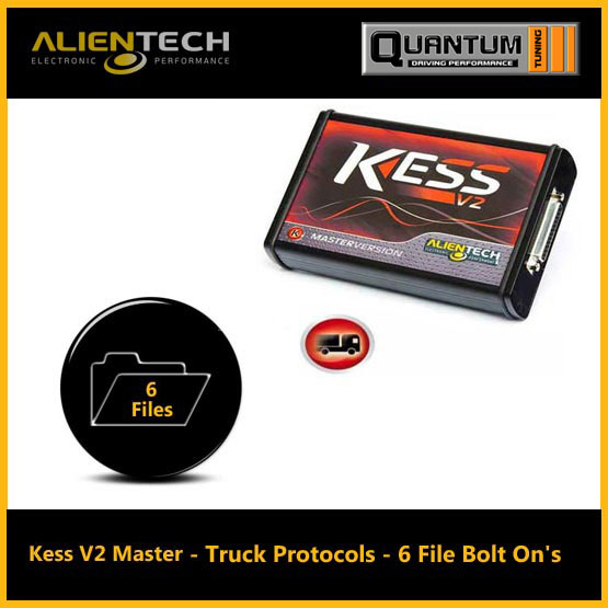 kess-v2-master-files-protocols-trucks