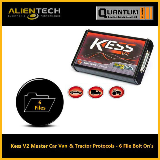 kess-v2-master-files-van-car-tractor-protocols
