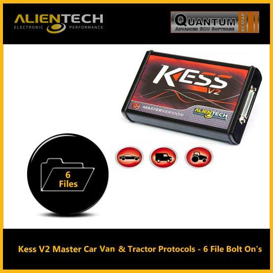 kess-v2-master-files-van-car-tractor-protocols