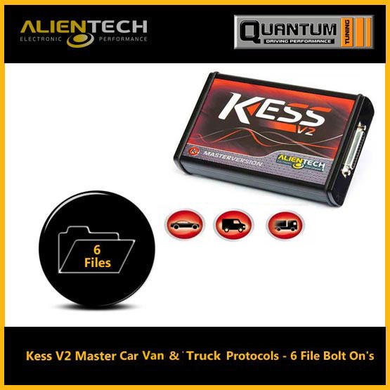 kess-v2-master-files-van-car-truck-protocols