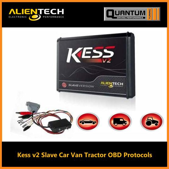 kess-v2-slave-car-van-tractors-files-protocols