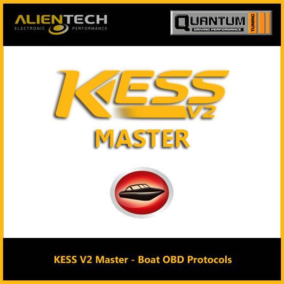 kess-v2-master-boat-obd-protocol