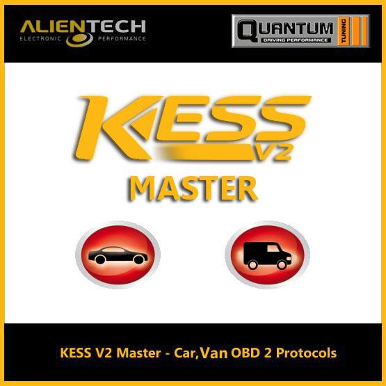 kess-v2-master-car-van-protocols