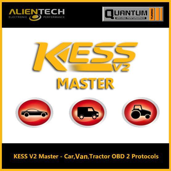 kess-v2-master-car-van-tractor-protocols