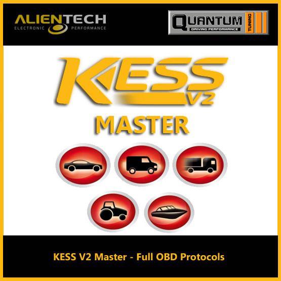 kess-v2-master-full-protocol