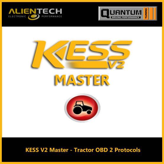 kess-v2-master-tractor-protocols